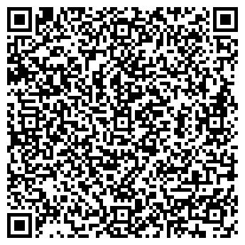 QR-код с контактной информацией организации Частное предприятие ЧП «Евромонтаж»