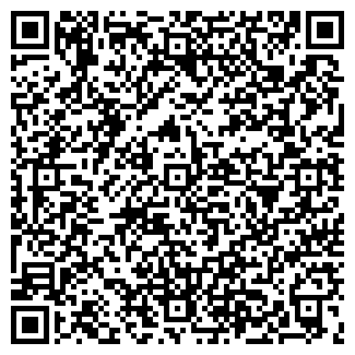 QR-код с контактной информацией организации ЗЕСТ, ООО