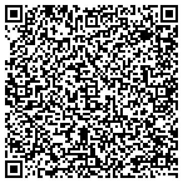 """QR-код с контактной информацией организации Частное предприятие Кровельная компания """"Woodstock"""""""