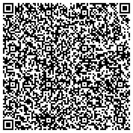 """QR-код с контактной информацией организации """"БРУСОК"""" Пиломатериалы от производителя в Харькове - доска, брус, шалевка, вагонка, садовая мебель"""