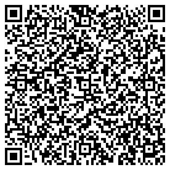 QR-код с контактной информацией организации TW, СПД