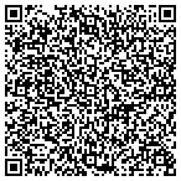 QR-код с контактной информацией организации ООО «Промбудпроект-БОС», Общество с ограниченной ответственностью