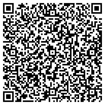 """QR-код с контактной информацией организации ООО """"Прилив"""""""