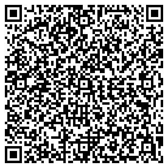 QR-код с контактной информацией организации Субъект предпринимательской деятельности 6 соток