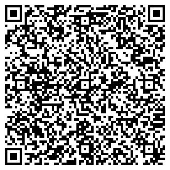 """QR-код с контактной информацией организации ЧП """"СтройПромСнаб"""""""