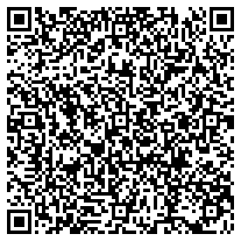 QR-код с контактной информацией организации Частное предприятие ПІВНІЧ ЕНЕРГО-2