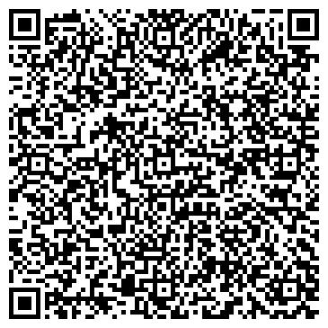 QR-код с контактной информацией организации Общество с ограниченной ответственностью ООО Профнастил Словакия