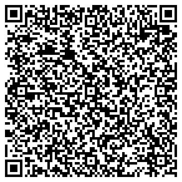 """QR-код с контактной информацией организации """"GooDDom"""""""