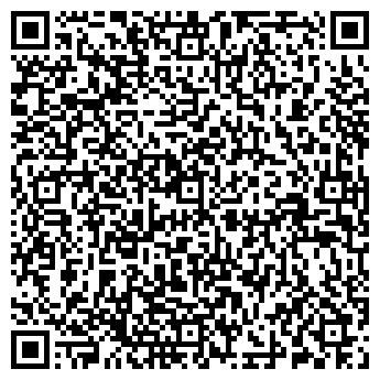QR-код с контактной информацией организации СтройИмпульс