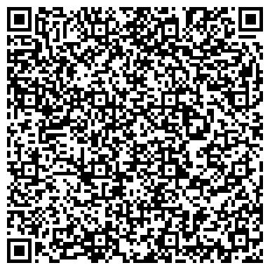 QR-код с контактной информацией организации ООО НПП «Донстройсервис» г. Мариуполь, Публичное акционерное общество