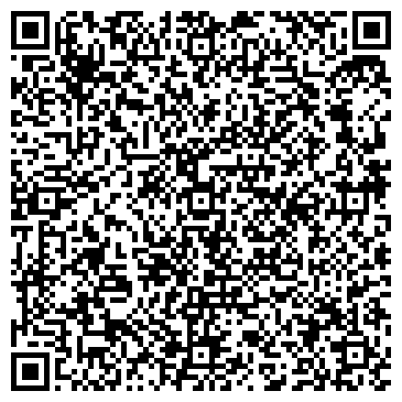 """QR-код с контактной информацией организации ООО """"Укрхиминвест"""""""