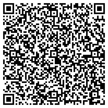 QR-код с контактной информацией организации ПРОФИЛИСТ