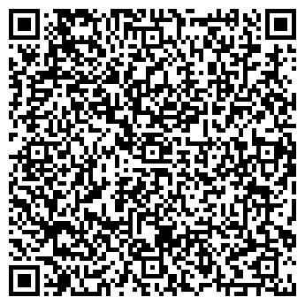 QR-код с контактной информацией организации ЧП «Электро Инновации»