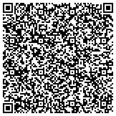 """QR-код с контактной информацией организации Частное предприятие Интернет-магазин """"ukrartzabor"""""""