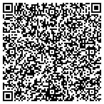 QR-код с контактной информацией организации Другая ПТ «МИР»