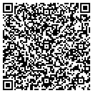 QR-код с контактной информацией организации ДЕМОНТАЖ -Киев