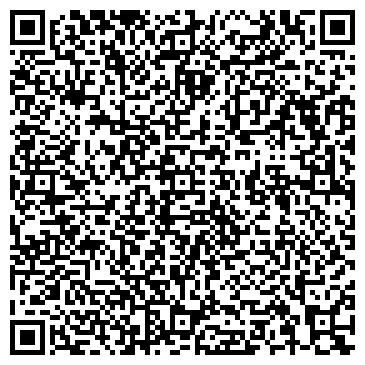 """QR-код с контактной информацией организации ТОВ """"ЕКОВІКНА ПЛЮС"""""""