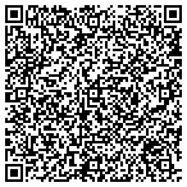 """QR-код с контактной информацией организации Общество с ограниченной ответственностью ООО """"ПРОММАШ"""""""