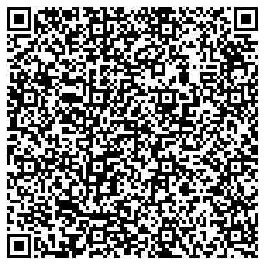 QR-код с контактной информацией организации Частное предприятие Строительная компания «АвеО»