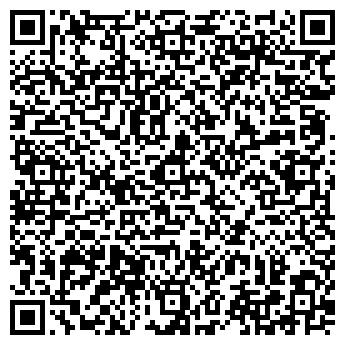 QR-код с контактной информацией организации СПЕЦПРОМЗАКАЗ