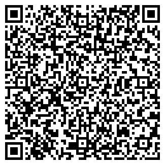 QR-код с контактной информацией организации Киреч