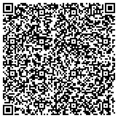 QR-код с контактной информацией организации TERRACE BOARD торгово-монтажная компания