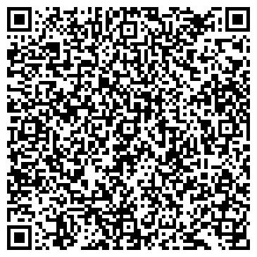QR-код с контактной информацией организации ТРУБНАЯ МЕТАЛЛУРГИЧЕСКАЯ КОМПАНИЯ