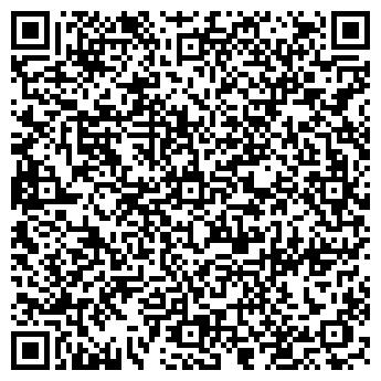 QR-код с контактной информацией организации Частное акционерное общество Сантехкомплект ЧАО