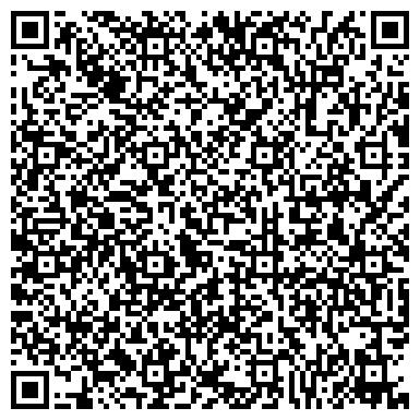"""QR-код с контактной информацией организации Субъект предпринимательской деятельности Интернет-магазин """"Евроклимат+"""""""