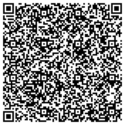 """QR-код с контактной информацией организации Частное предприятие """"МастерПол"""" - покрытия для пола, двери оптом и в розницу"""