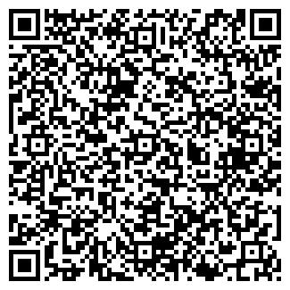 QR-код с контактной информацией организации ТРУБОПТТОРГ, ООО