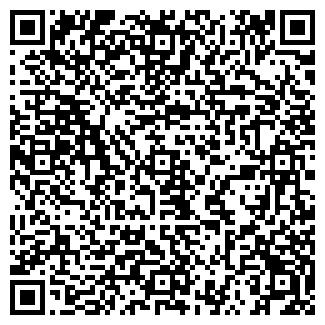QR-код с контактной информацией организации Субъект предпринимательской деятельности ФЛП Ищенко