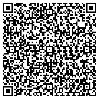 QR-код с контактной информацией организации Частное предприятие ЧП «В. А. В.»