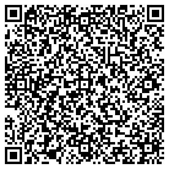 """QR-код с контактной информацией организации Общество с ограниченной ответственностью ООО """"Аванкард"""""""