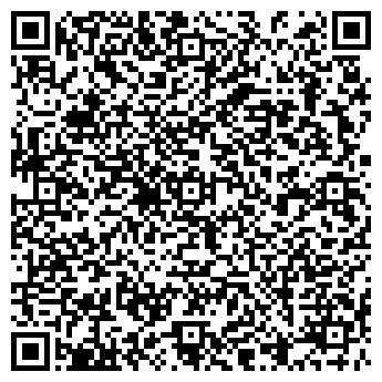 QR-код с контактной информацией организации Electrician Group