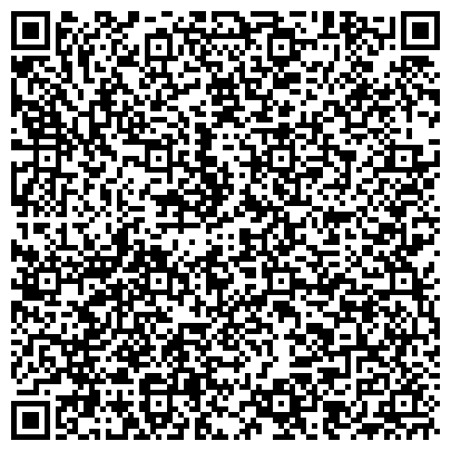 QR-код с контактной информацией организации MOLNIYA SELCOM