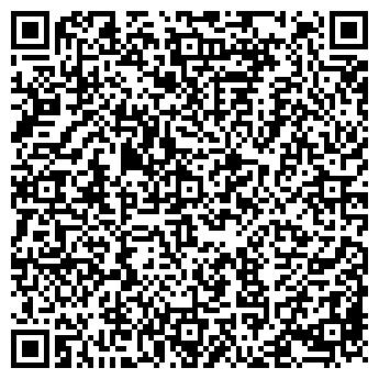 QR-код с контактной информацией организации АВТОШТАМП МПК ЗАО ФИЛИАЛ