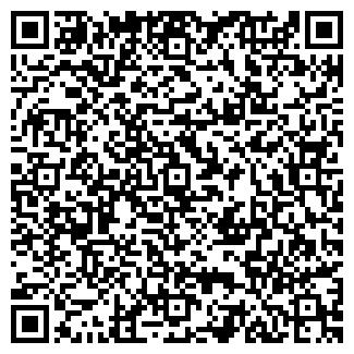 QR-код с контактной информацией организации Частное предприятие OOO ФЕБ