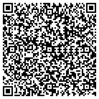 QR-код с контактной информацией организации СПД Курбатов И.