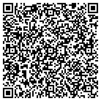 QR-код с контактной информацией организации СПД Новицкий Ю.