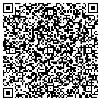 QR-код с контактной информацией организации Государственное предприятие СпецСплав
