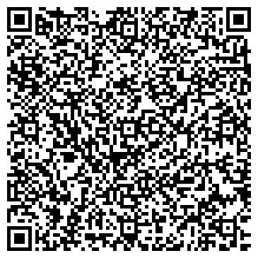 """QR-код с контактной информацией организации ООО """"ГРИНАС"""""""
