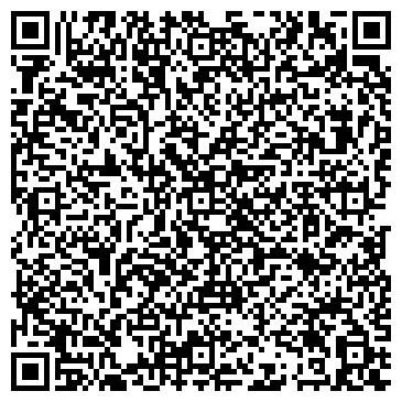 """QR-код с контактной информацией организации ООО """"Инпромтехника"""""""
