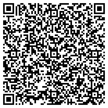 QR-код с контактной информацией организации Субъект предпринимательской деятельности ЧП «Городской Гараж»