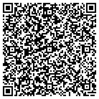 QR-код с контактной информацией организации ЧП Глухих