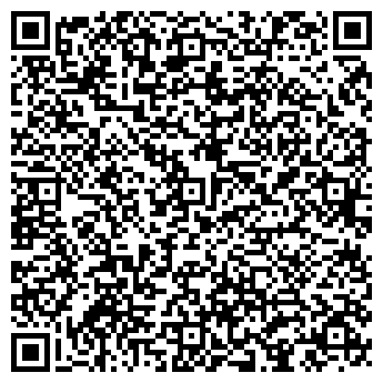 QR-код с контактной информацией организации Частное предприятие УЮТ СЕРВИС