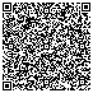 QR-код с контактной информацией организации Общество с ограниченной ответственностью ООО «ТриПлан-Украина»