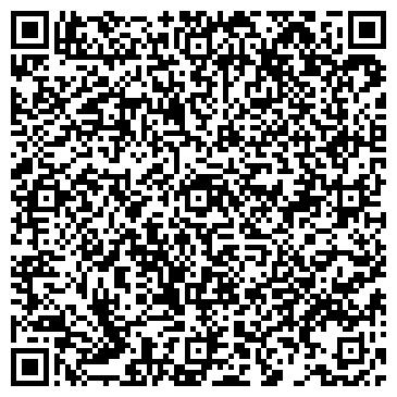 """QR-код с контактной информацией организации ООО """"АМГ Инжиниринг"""""""