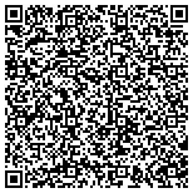 QR-код с контактной информацией организации Служба гидроизоляции, г. Харьков