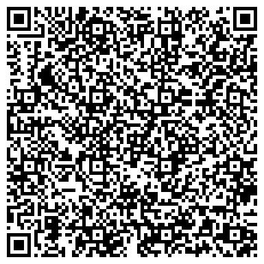 QR-код с контактной информацией организации ЧП «Полтавский строительный центр»